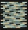 glass mosaic (CGM006)