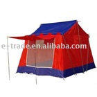 Outdoor Products camping tent