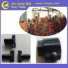 Plastic protection cover inject mould