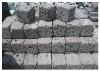 Basalt Brick