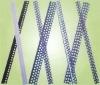 304stainless corner beads (ISO9001)