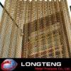 metal construction mesh factory home decorative curtain