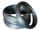 COMPETITIVE PRICE!!! factory high quality stainless steel tie wire304,304L,316,316L