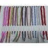 2013 Colorful Garment Drawstring