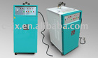 BOE9 Small Vertical Electric Heating Steam Boiler