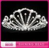 new fashion design wedding crown