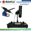 4 in 1 IRDA BGA Rework Station (BK-862D++ welding machine)