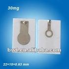 30 mg/h Ozone Ceramic Plates for ozone machnine / ozone generator /ozonator