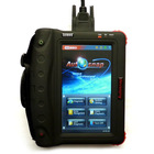 Autosnap GD860 universal auto diagnostic tool scanner tester + Multi-language + European & American & Asia Vehicles + Free ship
