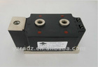 thyristor modules comparableABB(MTC 500A-1600V)