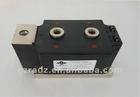 thyristor modules comparableABB(MTC 500A-1600V)