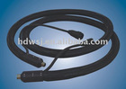 BT Hose for hot melt glue machine