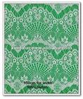 eyelash lace fabrics textile for clothing