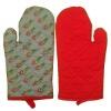 Kitchen glove/mitt