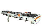 CNC Automatic Carbon fiber Cutting Machine