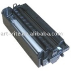 Compatible drum unit for Panasonic KX-FAD95E DU 95 95A