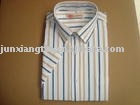 SELL COTTON SHIRT