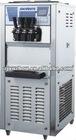 ice cream machine, model 240/240A, floor model, 40L per hour
