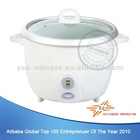 2.5L Drum Rice Cooker