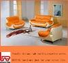 sex modern home furniture leisure sofa Y318
