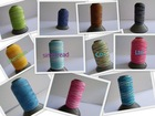 embroidery thread,polyester embroidery thread, thread