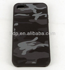 custom silicone cover for samsung galaxy note2