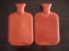 500ml and 2000ml BS Rubber Hot Water Bottle