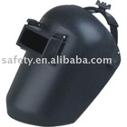 Safety Welding Mask for welders