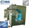 High frequency PVC Treadmill Welding Machine