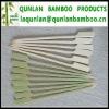 [Factory Direct] Bamboo Kabob Skewer