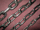 stainless steel chain(JAPANSE STANDARD)
