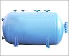 industrial equipment vessel,pressure vessel,industrial vessel,equipment vessel