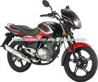 150CC Motorcycles