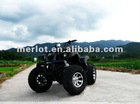 2012HOT!ATV, 250cc atv Good quality