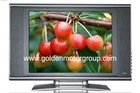 15-INCH LCD TV