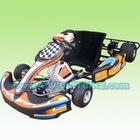 KT-1 F1 Racing Go Kart