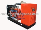 Camda 25KW natural gas and biogas generator set
