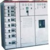 Low Voltage Draw-out Type Switchgear Cabinet for below 660V
