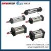 SC standard Airtac pneumatic air cylinder