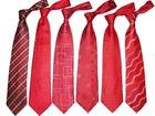 korea silk necktie factory