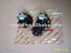 Power Steering Pump for Toyota TCR Power Steering Pump