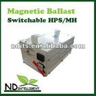 Magnetic Ballast 400W