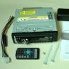 CA-7321 In Car DVD/CD/RDS/MP3/Mp4/DivX/USB/Radio player Car Audio System