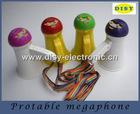 Megaphone DISY001