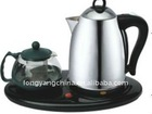 1800w-2000w tea pot