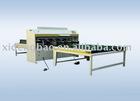 TD-1600 Automatic Mattress Filling Machine
