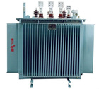 11kv Grade S9-M Series Oil-Immersed Distributing Transformer/Power Transformer