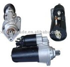 CAR STARTER FOR VOLKSWAGEN