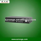 Hot sell H.264 8CH network DVR R-D8508