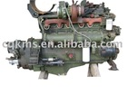 Electrical Equipment & Supplies NTA855-G2- use of Generator drive
